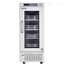 博科BXC-250立式血液冷藏箱