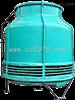 DBNL3-70玻璃钢冷却塔专业制造商