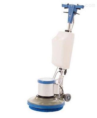 BF522多功能刷地机 洗地机 擦地机 单擦机