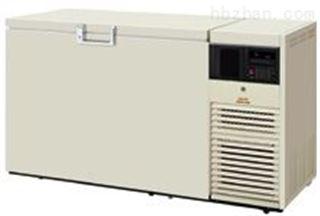 Panasonic MDF-594卧式超低温保存箱