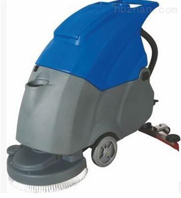 OK-500全自动洗地机 奥科奇洗地机