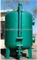 石英砂过滤器-无锡苏州南京石英砂过滤器/浅层砂过滤器/过滤器生产厂家