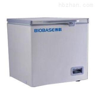 药厂用低温冰箱价格