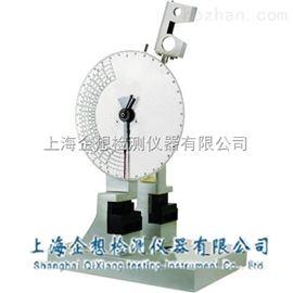塑料冲击试验机 南京