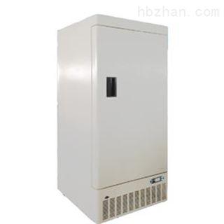 药厂微生物室用低温冰箱价格