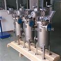 EJS-TN水煤浆过滤器