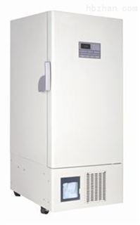 博科超低温冰箱立式