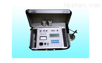 TH9310係列動平衡儀