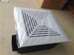 BLD15-65天花板管道吸顶式房间通风器