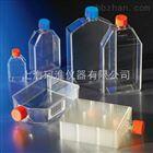 康宁Corning直角角度颈细胞培养瓶3055/431080/431081/431329