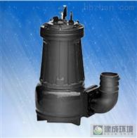 ZQB,HQB潜水轴流泵