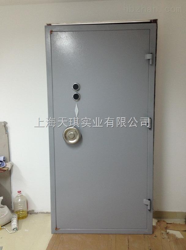 杭州普通库房门,银行金库门生产厂家