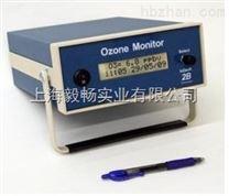紫外臭氧檢測儀UV-100臭氧分析儀臭氧測試儀