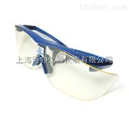 heyi-15B輻射防護鉛眼鏡
