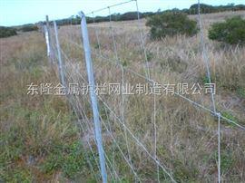 草原网围栏规格.草原网围栏高度.草原网围栏价格