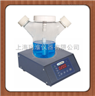 MS-C-S1/MS-C-S4细胞培养低速磁力搅拌器