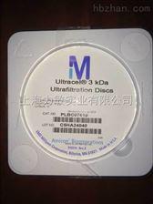 PLBC07610Millipore超滤膜3KD