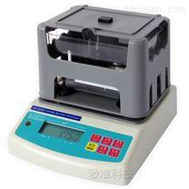 台灣秒準電纜顆粒密度計、橡膠塑料密度計