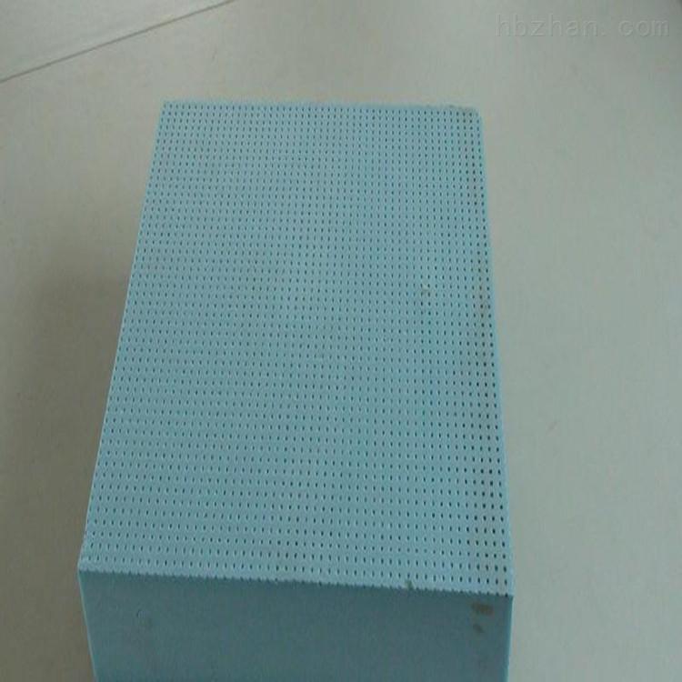 松原厂家直销XPS挤塑板 供应优质挤塑保温板
