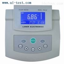氟離子檢測儀/中國氟離子檢測儀A336375
