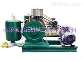 HCC-251sHCC回转式鼓风机