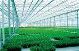 农业温室智能监控系统/温室大棚物联网监控系统