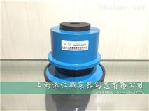 大量供应ZTA型弹簧阻尼减震器质保三年