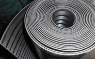 厂家直销耐电压30kv高压绝缘垫