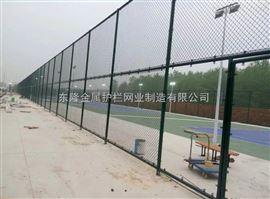 围网|球场围栏网