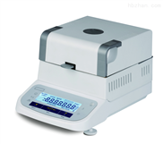 【塑料水分含量测定仪】