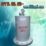 YQ9000水锤消除器设备直销