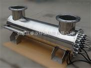 河北管道式紫外線殺菌器