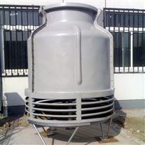 玻璃钢方形喷雾密闭式冷却塔