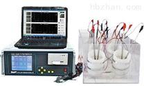 RCM-10混凝土氯離子擴散係數測定儀