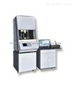 防電磁輻射性能測試儀/防電磁輻射儀