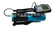 BG9512P型多功能χ、γ辐射剂量检测仪