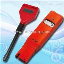 意大利哈納HI98107筆式PH計,HI98107筆式酸度計