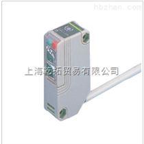 SUNX多電壓電源小型光電傳感器,NX5-D700A-C5