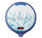 廣州深華供應IKA實驗室betway必威手機版官網磁力攪拌器