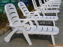 游泳池折疊椅廠家