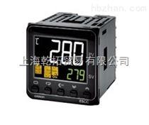 OMRON數字溫控器通用型,E5CC-RX2ASM-000