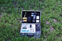 多功能土壤测试仪 型号:MC5/TRF-2B