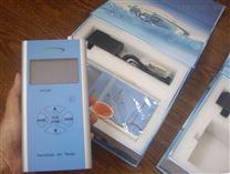 CW-HAT100手持式PM2.5速測儀