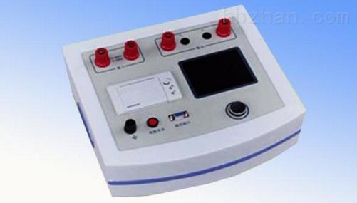 sdy845a多次脉冲电缆故障测试仪
