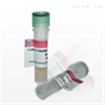 Anti-Glutathione抗體,穀胱甘肽合成酶抗體