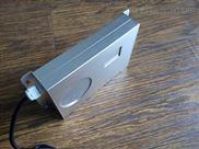 BRPM2.5-200PM2.5粉塵檢測儀