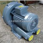 RB-022全风鼓风机价格