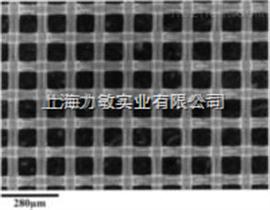 millipore尼龙网隔膜NY1004700