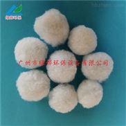 供应纤维球填料