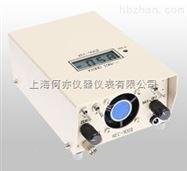 KEC-900IIKEC-990II高性能空氣負離子檢測儀